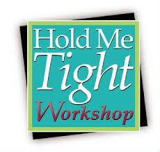 Hold Me Tight workshop for couples