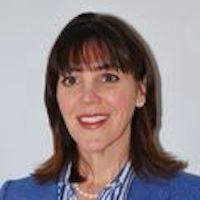 Catherine Kaplan